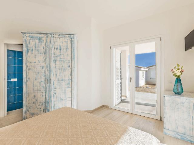 villa d oglistra with pool in ville d ogliastra marina di cardedu  sardinia4all (18).png