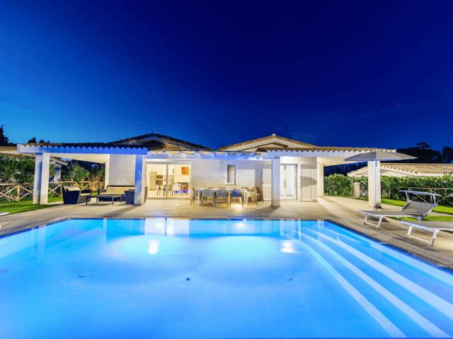 villa d oglistra with pool in ville d ogliastra marina di cardedu  sardinia4all.png