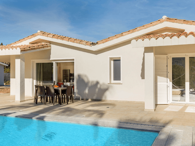 villa d oglistra with pool in ville d ogliastra marina di cardedu  sardinia4all (4).png