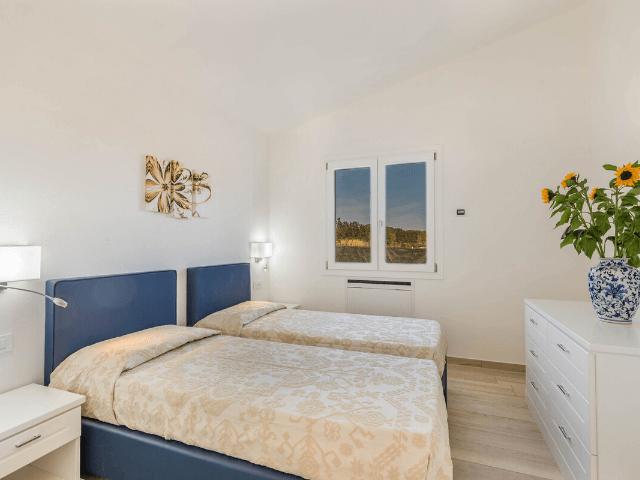 villa d oglistra with pool in ville d ogliastra marina di cardedu  sardinia4all (20).png
