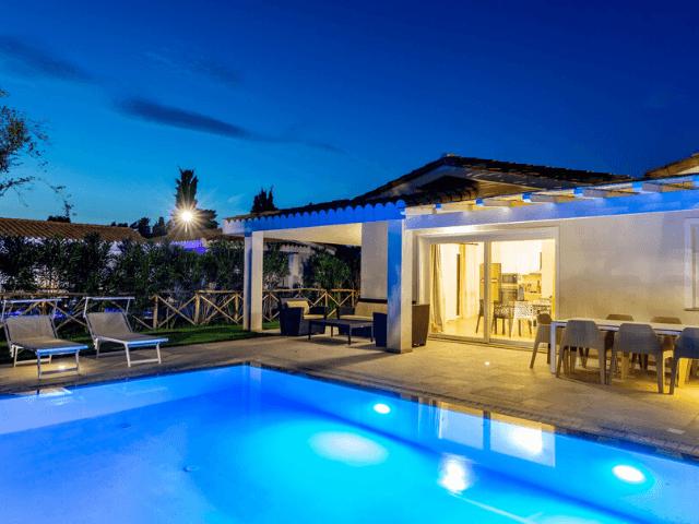 villa d oglistra with pool in ville d ogliastra marina di cardedu  sardinia4all (2).png