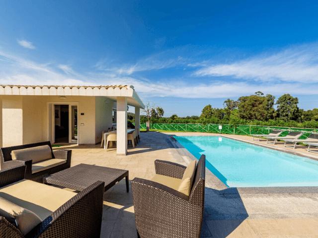 villa d oglistra with pool in ville d ogliastra marina di cardedu  sardinia4all (3).png