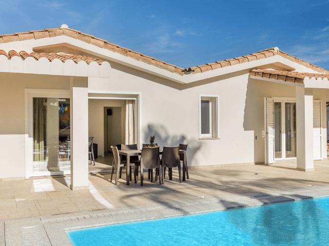 villa d oglistra with pool in ville d ogliastra marina di cardedu  sardinia4all (5).png