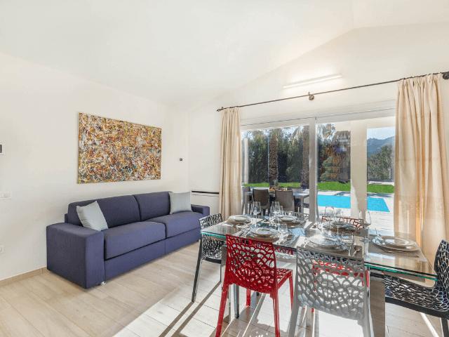 villa d oglistra with pool in ville d ogliastra marina di cardedu  sardinia4all (6).png