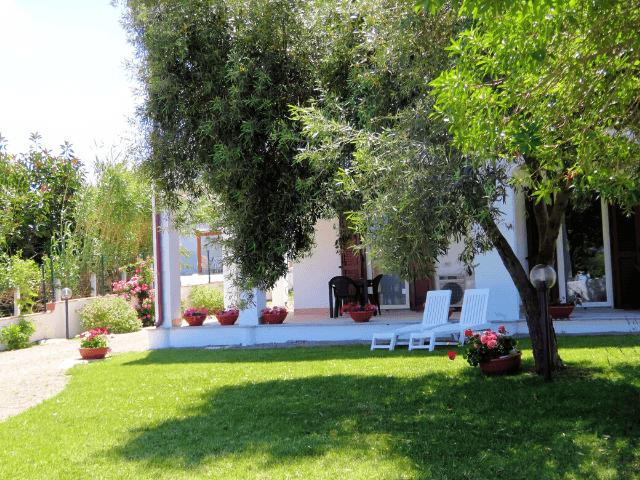 tartaruga bianca hotel la ciaccia valledoria - sardinia4all (3).png