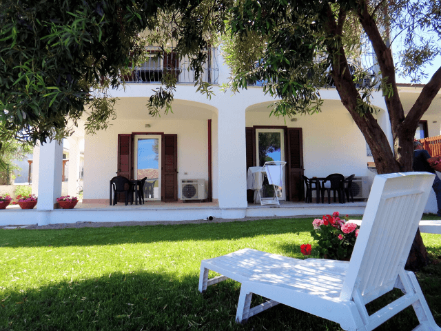 tartaruga bianca hotel la ciaccia valledoria - sardinia4all (6).png