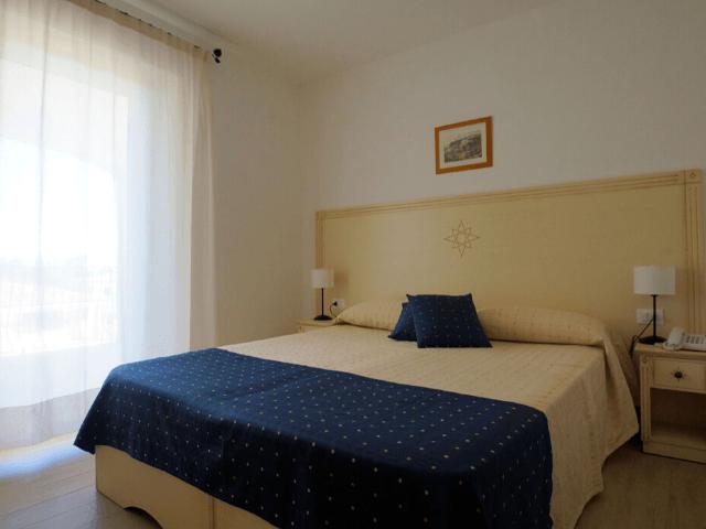 tartaruga bianca hotel la ciaccia valledoria - sardinia4all (8).png