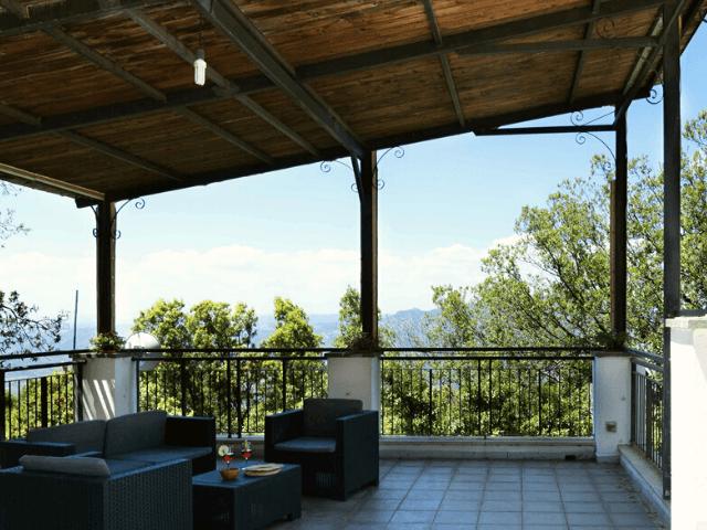 s enis monte maccione hotel oliena sardinia4all - sardinien (3).png