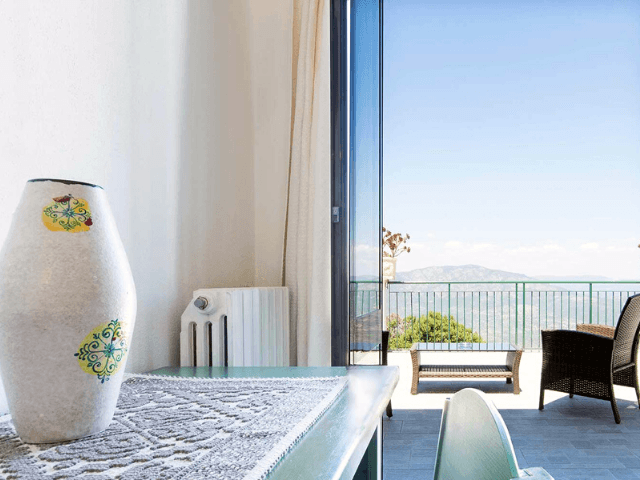 s enis monte maccione hotel oliena sardinia4all - sardinien (12).png