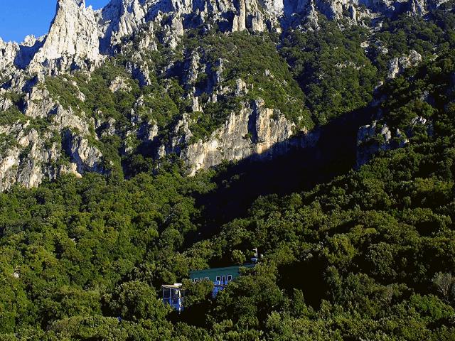 s enis monte maccione hotel oliena sardinia4all - sardinien (1).png