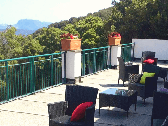 s enis monte maccione hotel oliena sardinia4all - sardinien (11).png