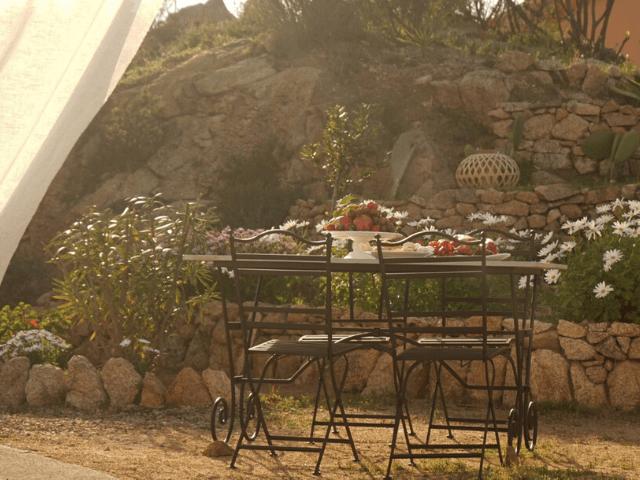 casagliano-resort-sardinie (1).png