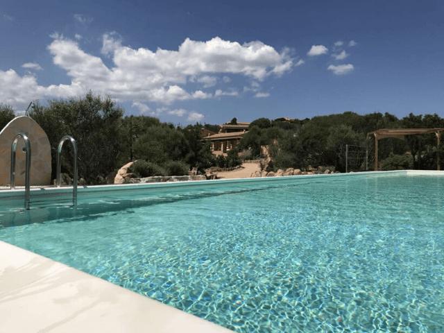 casagliano-resort-sardinie (3).png