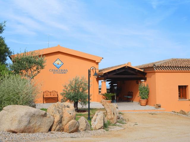casagliano-resort-sardinie (6).png
