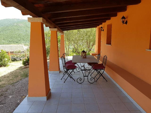 casagliano-resort-sardinie (18).png