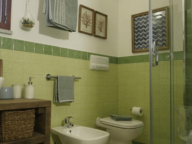 suite-resort-casagliana-sardinia4all (9).png