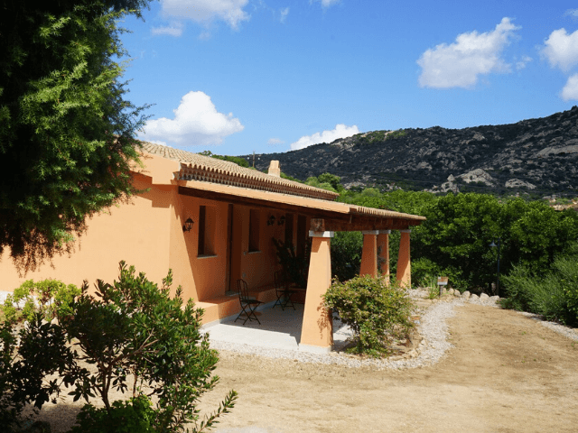 casagliano-resort-sardinie (11).png