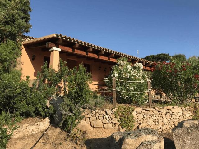 casagliano-resort-sardinie (14).png