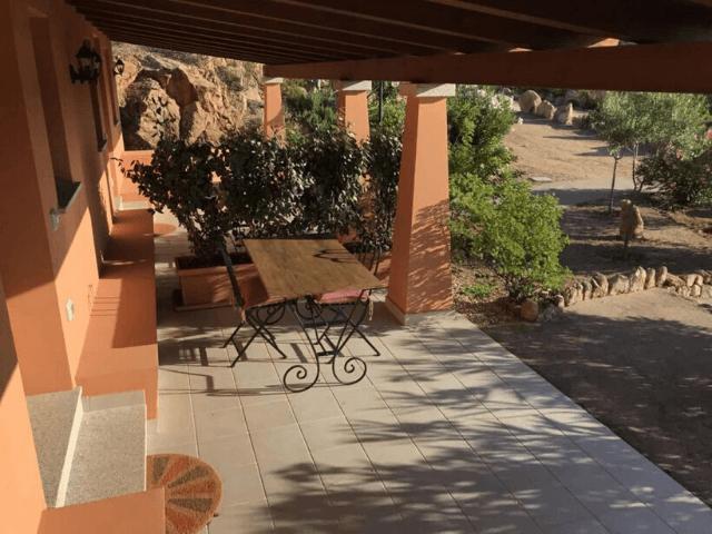 casagliano-resort-sardinie (13).png