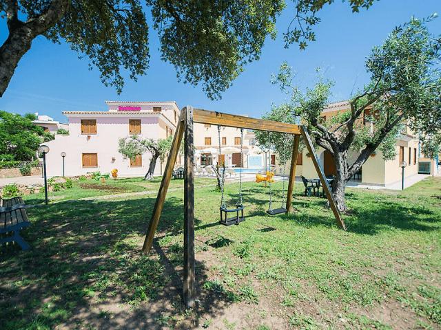cala viola residence cala liberotto orosei sardinia4all - sardinien (4).png