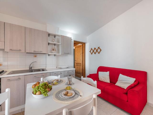 appartamento cavalluccio san giovanni la caletta sardinia4all - sardinien (6).png