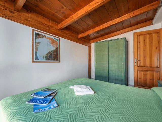 appartamento cavalluccio san giovanni la caletta sardinia4all - sardinien (11).png