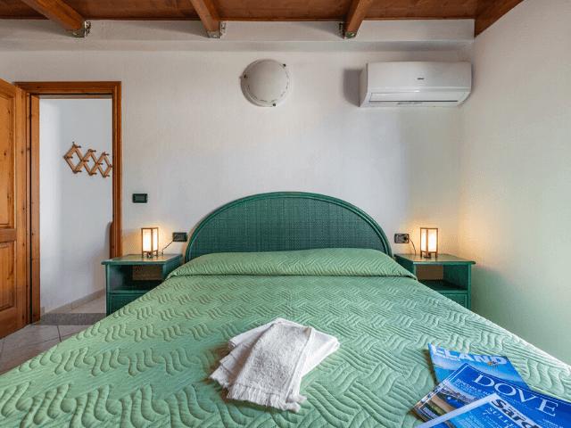 appartamento cavalluccio san giovanni la caletta sardinia4all - sardinien (9).png
