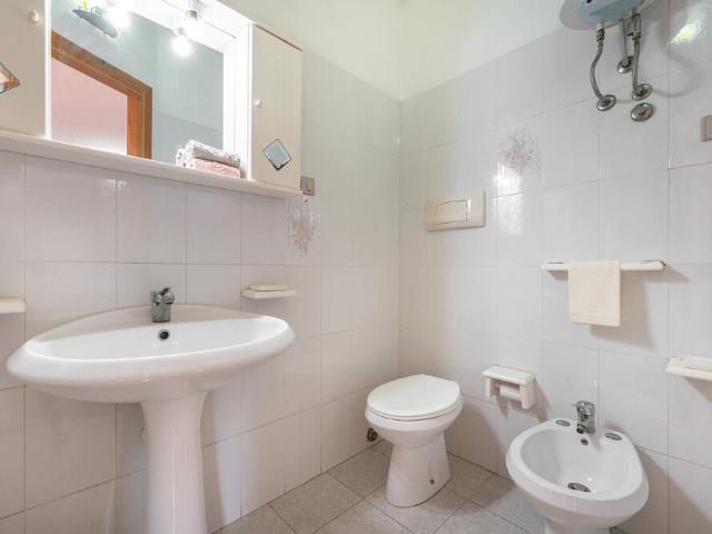 appartamento cavalluccio san giovanni la caletta sardinia4all - sardinien (17).png