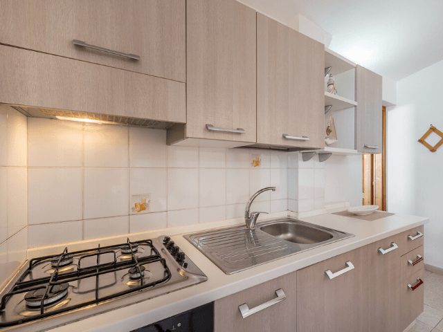 appartamento cavalluccio san giovanni la caletta sardinia4all - sardinien (7).png