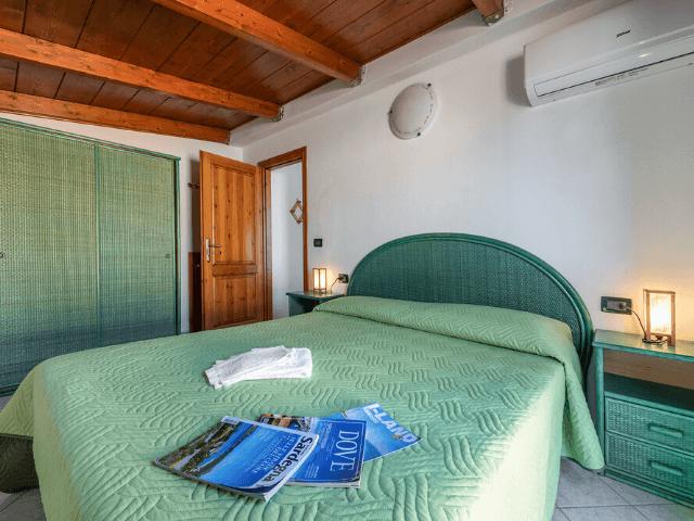 appartamento cavalluccio san giovanni la caletta sardinia4all - sardinien (10).png
