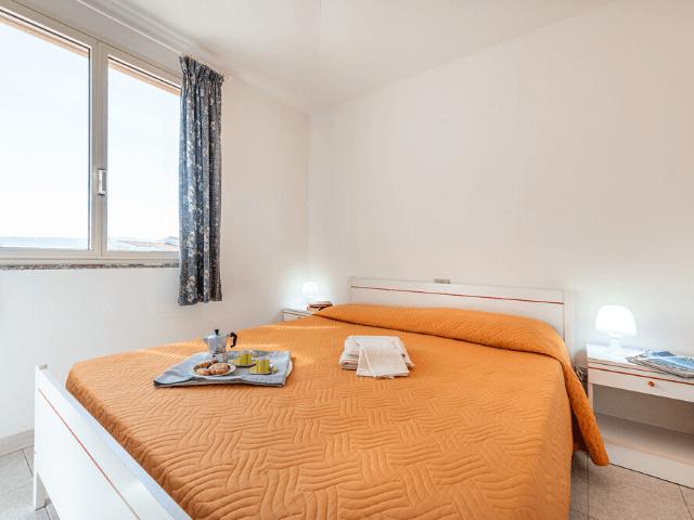 appartamento cavalluccio san giovanni la caletta sardinia4all - sardinien (13).png