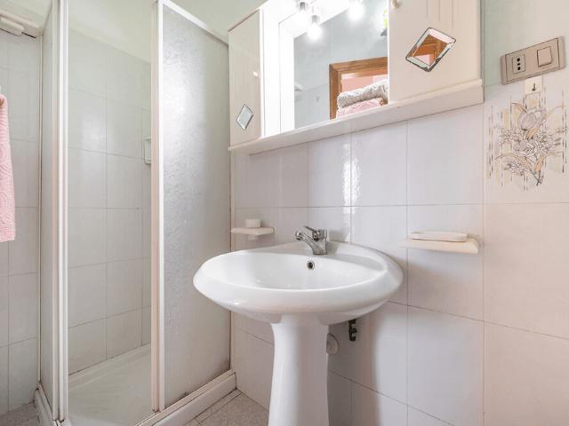 appartamento cavalluccio san giovanni la caletta sardinia4all - sardinien (18).png