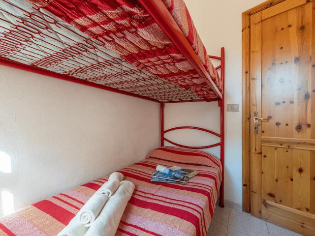 appartamento cavalluccio san giovanni la caletta sardinia4all - sardinien (16).png