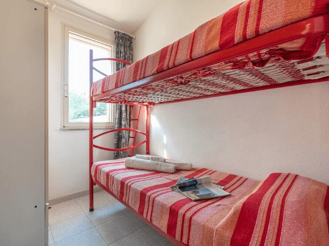 appartamento cavalluccio san giovanni la caletta sardinia4all - sardinien (15).png