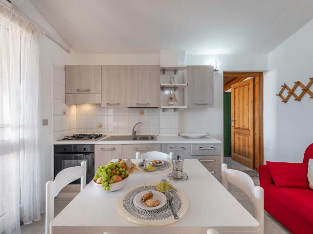appartamento cavalluccio san giovanni la caletta sardinia4all - sardinien (4).png