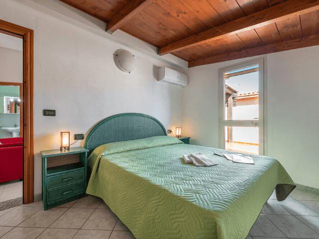 appartamento cavalluccio san giovanni la caletta sardinia4all - sardinien (8).png