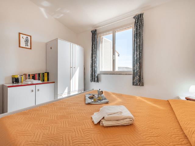 appartamento cavalluccio san giovanni la caletta sardinia4all - sardinien (14).png