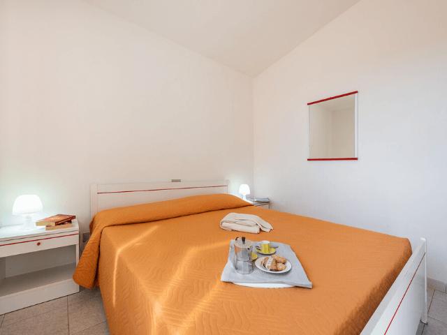 appartamento cavalluccio san giovanni la caletta sardinia4all - sardinien (12).png
