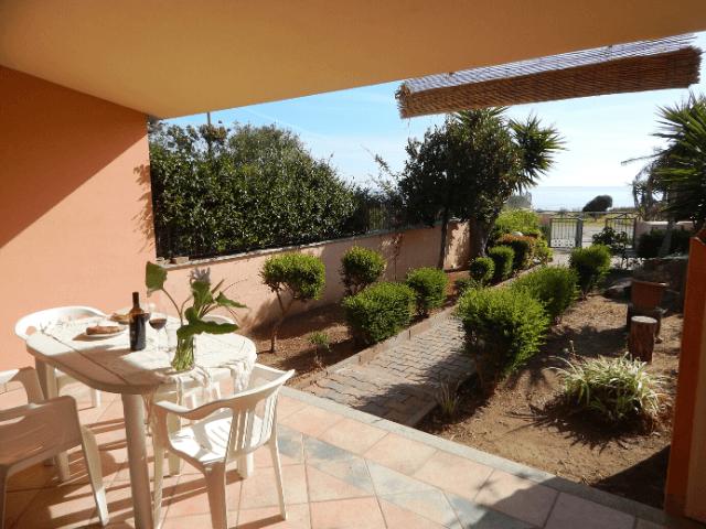 appartamento trota san giovanni la caletta sardinia4all - sardinien (2).png