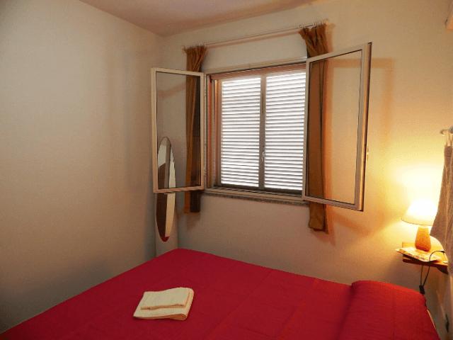 appartamento trota san giovanni la caletta sardinia4all - sardinien (9).png