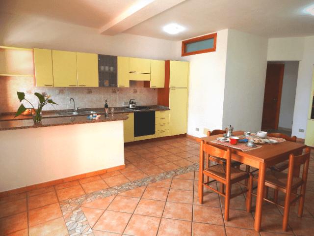 appartamento trota san giovanni la caletta sardinia4all - sardinien (6).png