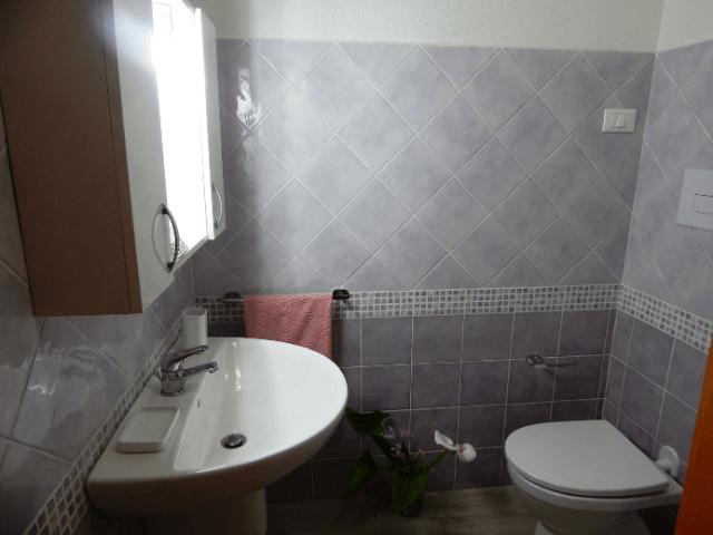 appartamento trota san giovanni la caletta sardinia4all - sardinien (12).png