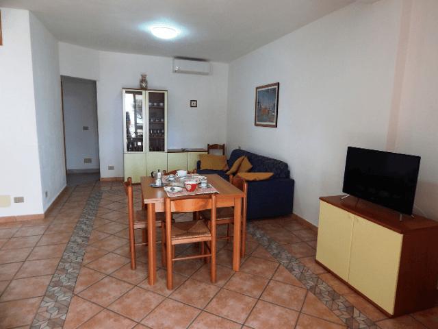 appartamento trota san giovanni la caletta sardinia4all - sardinien (4).png