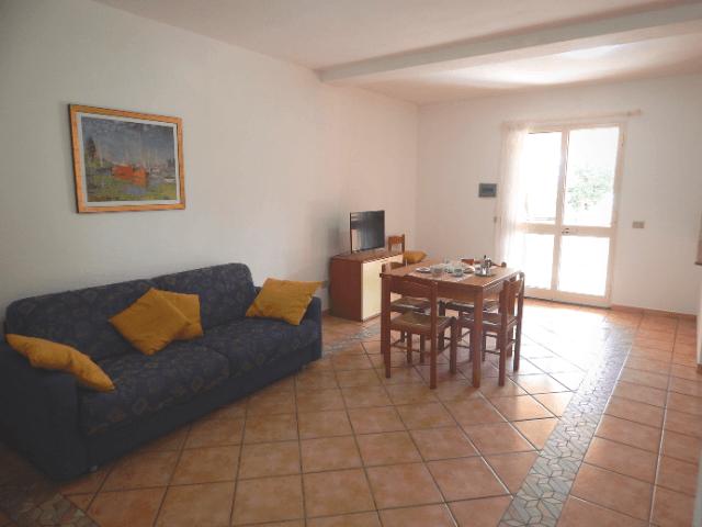 appartamento trota san giovanni la caletta sardinia4all - sardinien (5).png