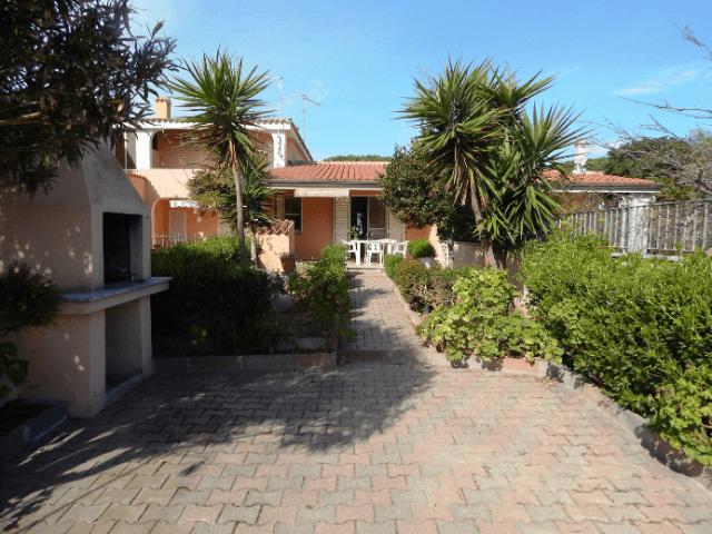 appartamento trota san giovanni la caletta sardinia4all - sardinien (1).png