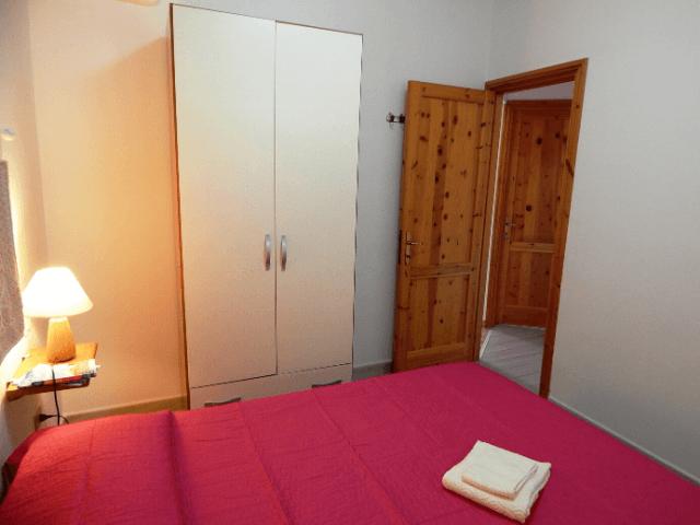 appartamento trota san giovanni la caletta sardinia4all - sardinien (8).png