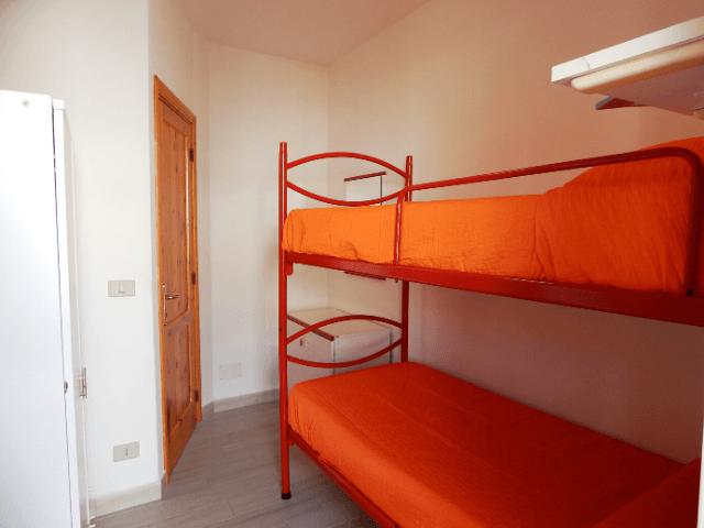 appartamento trota san giovanni la caletta sardinia4all - sardinien (11).png