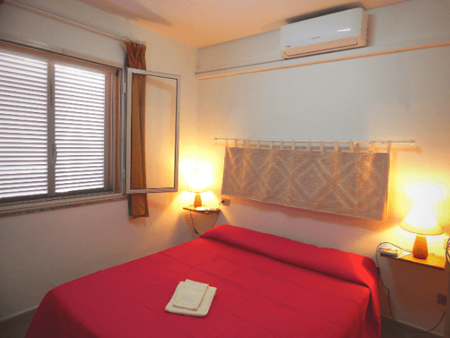 appartamento trota san giovanni la caletta sardinia4all - sardinien (7).png