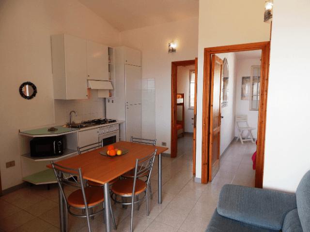 appartamento palombo san giovanni la caletta sardinia4all - sardinien (4).png