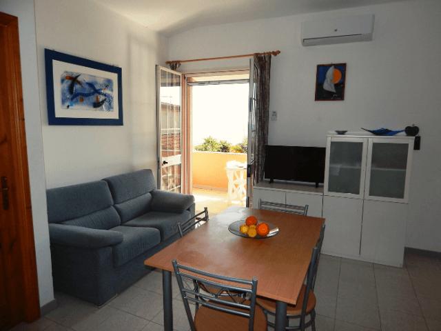 appartamento palombo san giovanni la caletta sardinia4all - sardinien (5).png